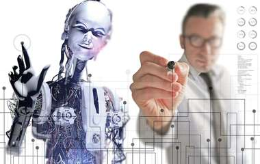 Artificial intelligence in accountancy - a threat or an opportun...