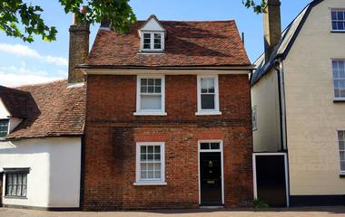 TAX CHANGES AFFECTING RESIDENTIAL LANDLORDS AND SECOND HOME OWNE...
