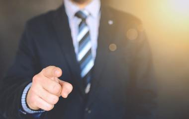 Seeking a CTA qualified Tax Senior