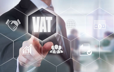 TO DEFER YOUR VAT PAYMENTS YOU MUST CANCEL YOUR DD'S
