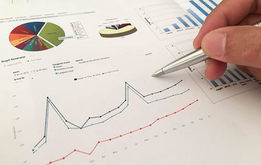 To Find the Holes in your Financial Data - Look at the Balance S...