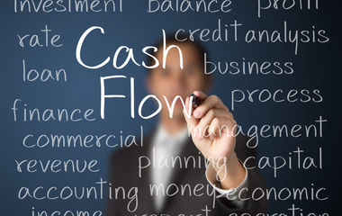 Cash is King - how to manage potential risks and surprises.